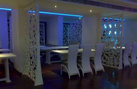 interior design for restaurant with indian restaurant interior