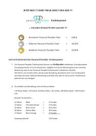 K He Auf Raten Online Kaufen Paracord Paradies Online Shop