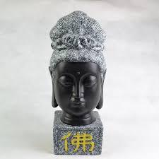 thai buddha buddha buddha statue ceramics ornament buddha