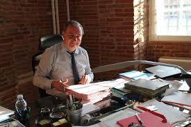 bureau maire de journées du patrimoine 400 curieux ont visité le bureau du maire
