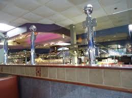 Rhode Island Lobster Buffet by Hong Kong Buffet Cranston Menu Prices U0026 Restaurant Reviews
