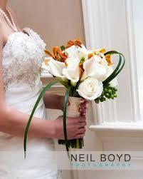 wedding flowers raleigh nc gorgerous wedding flowers by garden florist in raleigh nc