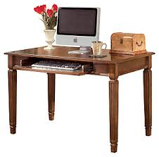 Writing Computer Desk Desks Furniture Homestore