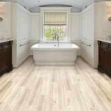 bathroom 2017 interior modern minimalist bathroom design with