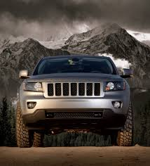 mud jeep cherokee xplore jeep grand cherokee 2011 photo 68841 pictures at high