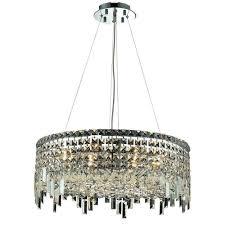 elegant chandeliers dining room v2034d36c rc elegant lighting 2034d36c rc maxim 16 light dining