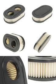 lexus rx330 air filter visit to buy lawn mower air filter for briggs u0026 stratton 798452