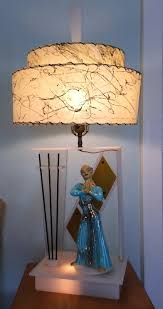 my vintage obsessions moss lamps extraordinary lamps made by