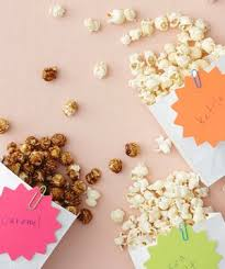 party stuff 15 minute diy party ideas real simple