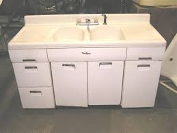 60 inch kitchen sink base cabinet white kitchen sink base cabinet 60 inch white page 1 line 17qq