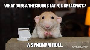 Mouse Memes - mouse memes like mercury colliding