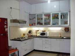 confortable small kitchen design layout ideas excellent designing
