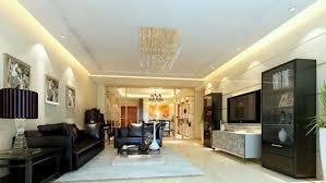 living room 3d model free interior design