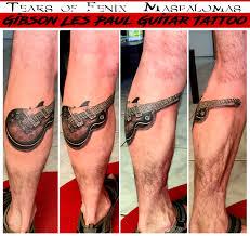 tattoo videos 2017 tears of fenix tattoo studio maspalomas