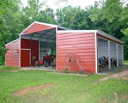 delaware metal barns steel barns barn prices de