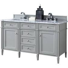 Furniture Style Vanity Bathroom Vanities Without Tops You U0027ll Love