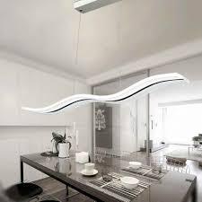 Track Lighting Pendant Lights by Dinning Modern Ceiling Lights Wall Lights Pendant Lighting Track