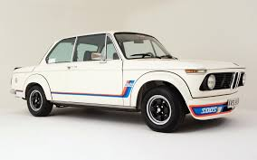2002 bmw turbo bmw 2002 turbo 1974 wallpapers and hd images car pixel