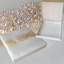 cheap wedding invitations online cheap wedding card box wedding invitations online ordering wedding