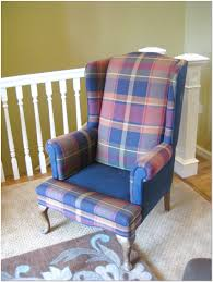 Wingback Chairs Design Ideas Ideas Pink Wingback Chair Design Ideas 80 In Michaels Flat For