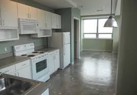 3 bedroom apartments in dallas tx city walk apartments everyaptmapped dallas tx apartments