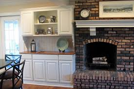 just grand a just grand kitchen family room redo