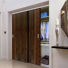 Walnut Interior Door Living Room Skillful Walnut Interior Doors The Best Walnut Doors