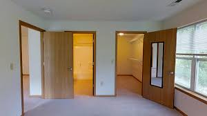 3 Bedroom Apartments For Rent In Hartford Ct by Powder Hill Terrace Apartment Rentals Dittmar Realty Inc