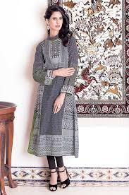 kayseria latest winter collection 2017 catalog beststylo com