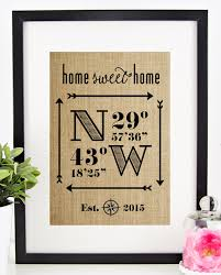 Design Your Own New Home Cards Best 25 New Home Quotes Ideas On Pinterest First Home Key