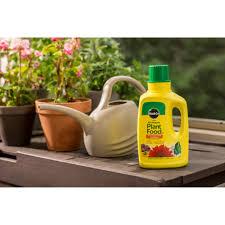 miracle gro liquid all purpose plant food walmart com