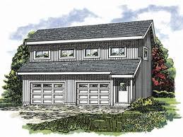 Garage Apartment Plans 67 Best Garage Plans With Flex Space Images On Pinterest Car