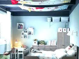chambre enfant 10 ans idee deco chambre garcon 10 ans ans idee decoration chambre garcon