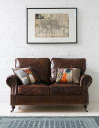Cheap Sofas Uk Vintage Leather Sofa Shop For Cheap Sofas And Save Online
