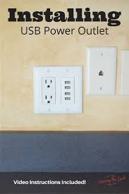 the 25 best outlets ideas on pinterest electrical outlets