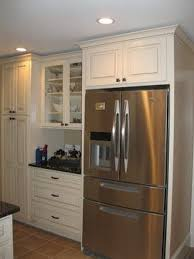Kraft Maid Kitchen Cabinets 29 Best Kraftmaid Kitchens Images On Pinterest Kraftmaid Kitchen