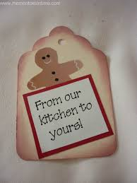 printable gingerbread man gift tags mementoes in time blog mementoes in time