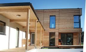 legno per rivestimento pareti 50 idee di doghe in legno per pareti interne image gallery