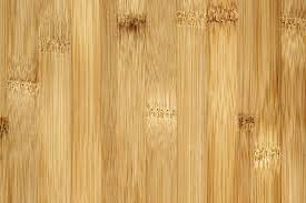 Advantages Of Laminate Flooring Laminate Or Bamboo Flooring