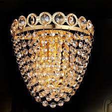 Living Room Light Fittings Online Get Cheap Bedroom Wall Light Fitting Aliexpress Com