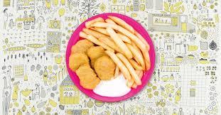 promo cuisine ikea promo cuisine ikea frais ikea meal promotion stock les idées
