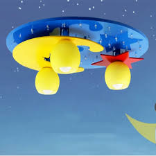 awesome childrens ceiling light shades 118 childrens ceiling light
