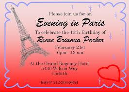 elegant sweet 16 invitations sweet sixteen 16 party invitation new selections fall 2017