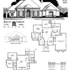house plans daylight basement ranch house plans walkout basement basements ideas