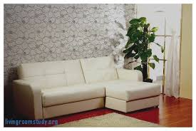Modern Furniture Mississauga by Sectional Sofa Sectional Sofas Ottawa Stirring Modern Condo