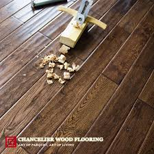 Tigerwood Hardwood Flooring Pros And Cons by What Are Hand Scraped Hardwood Flooring Pros And Cons Chancelier