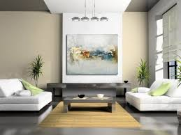 art for living room ideas living room art ideas pictures remodel and decor regarding plan 3