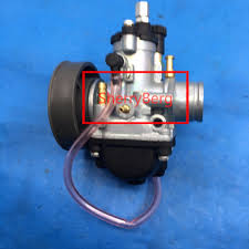online buy wholesale vergaser carb from china vergaser carb