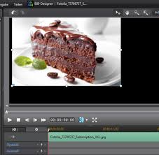kostenloses design programm das sind die besten gratis programme zur videobearbeitung welt