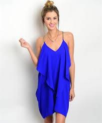 for all time cobalt blue dress cobalt blue dress blues and blue